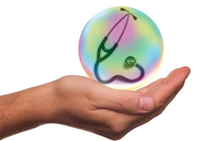 Seguro de salud Seguro médico salud a tu alcance